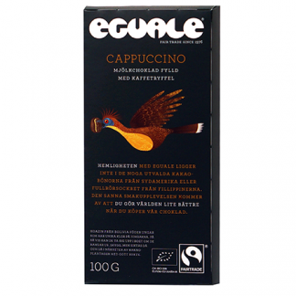 Eguale Cappuccino
