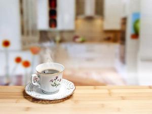 kaffekopp_liten
