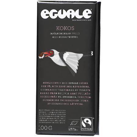 Eguale_Kokos_2091_450x450