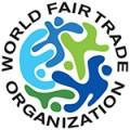 wfto-logo-rgb-web