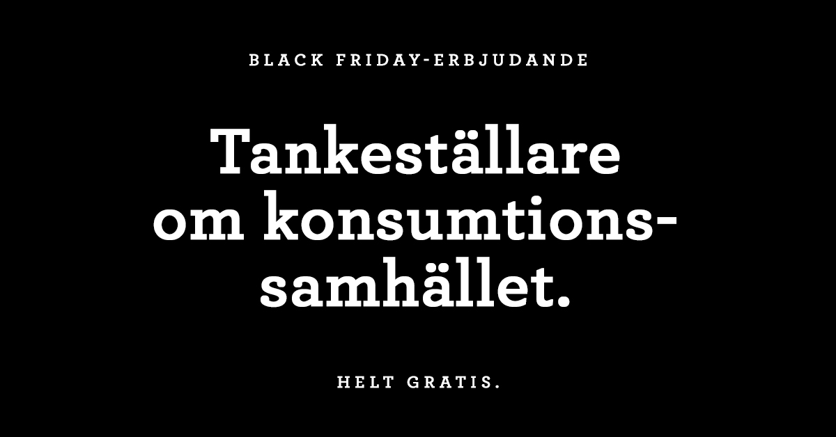 Facebook_blackfriday