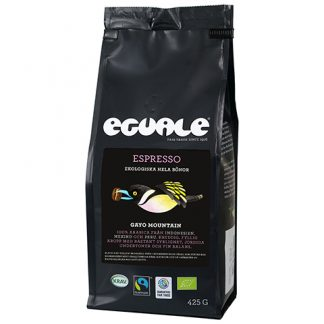 Eguale Espresso Gayo Mountain